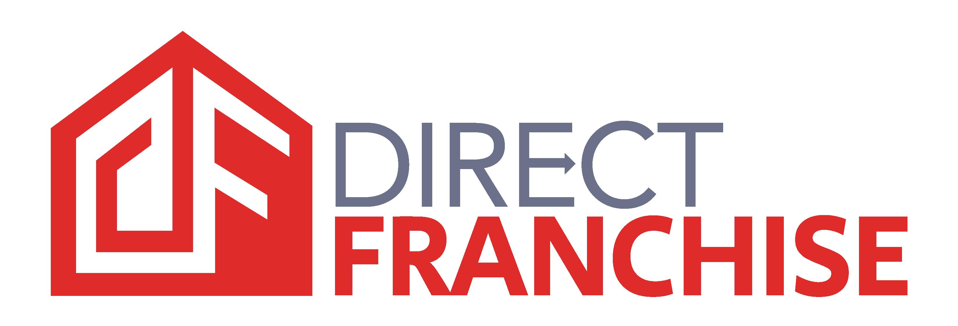 Direct Franchise