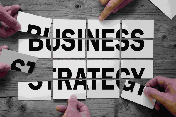 business-strategy-in-singapore